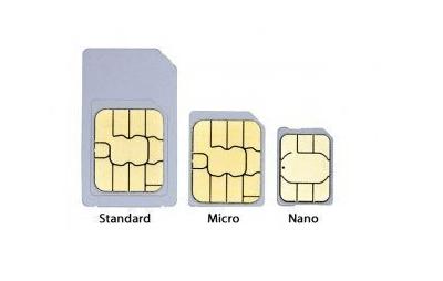 Activate your Orange Card | Smart SIM USA