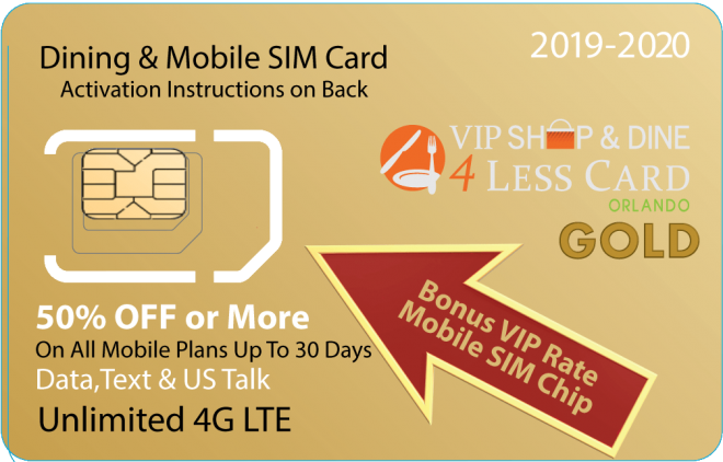 2019-2020 S&D4L 50 off Gold Updated 9-6-2018-02